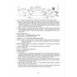 14111 Der grüne Max 1 Neu – Arbeitsbuch + CD (pracovní sešit s CD)