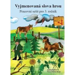 14129 Team Deutsch - Pracovní sešit – české vydání
