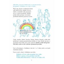 99-45 Zeměpis 9 - Lidé a hospodářství - učebnice