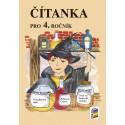 0471 NNS - Čítanka 4