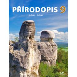 179140 Přírodopis 9 - Geologie, Ekologie