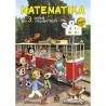 165877 SPN -Matematika pro 3. r. ZŠ, učebnice