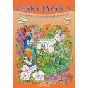 99-50 Český jazyk 9 – učebnice