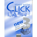 Start with Click New 3, příručka učitele