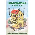 13909 Matematika 8. ročník, 2. díl PS