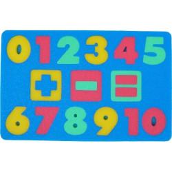 8402 Čísla