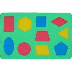 8403 Geometrické obrazce