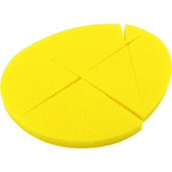 8427 Kolumbovo vejce