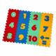 8414 Koberec 12 čísla