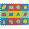 8415 Geometrický koberec 12