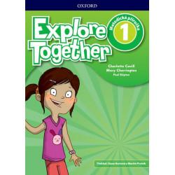 14802 Explore Together 1 Metodická příručka
