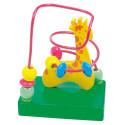 8502 Motorický labyrint - žirafa