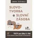 175812 Prodos - Umím češtinu? - Slovotvorba a slovní zásoba 5