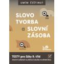 179812 Prodos - Umím češtinu? - Slovotvorba a slovní zásoba 9