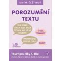 175816 Prodos - Umím češtinu? - Porozumění textu 5
