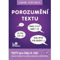179816 Prodos - Umím češtinu? - Porozumění textu 9