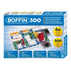 8631 Boffin I 300