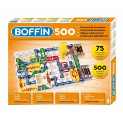 8632 Boffin I 500
