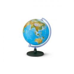 8351 SIRIUS 30 cm zeměpisná mapa