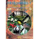 77-31 Přírodopis 7 - Zoologie a botanika - pracovní sešit, Čtení s porozuměním