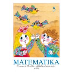 1092728 Alter - Matematika 2/5